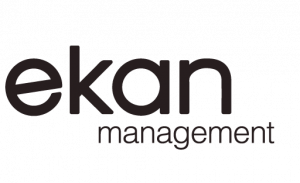 ekan-management